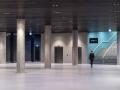 3XN_Royal Arena_17_Adam Mork