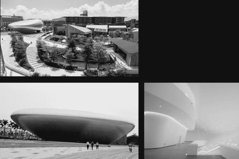 budapest architecture film days architektur online architektur online. Black Bedroom Furniture Sets. Home Design Ideas