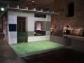 Biennale_11
