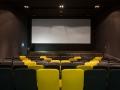 Cinema_le_cristal_7