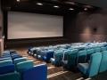 Cinema_le_cristal_8