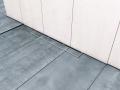 DEsignrost Floor.jpg