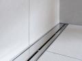 Designrost Stripe.jpg