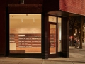 Aesop-US-Store-Park-Slope-02