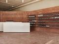 Aesop-US-Store-Park-Slope-03