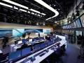 VXV-Al-Jazeera-Arabic-Studio_Doha_Hufton+Crow_031