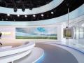 VXV-Al-Jazeera-Network-Studio_Doha_Hufton+Crow_012