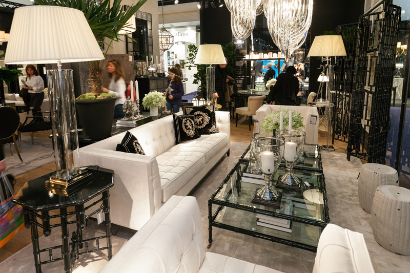 ambiente 2016 architektur online architektur online. Black Bedroom Furniture Sets. Home Design Ideas