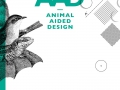 Animal-Aided