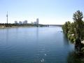 Donauinsel.jpg
