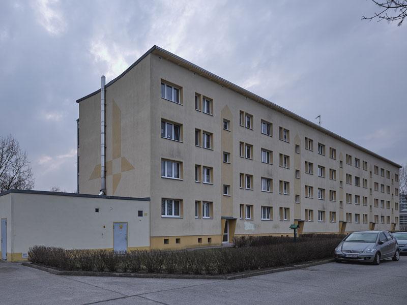 ausstellung berlin 2013 1983 architektur online