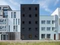 beta-three-generation-house-buiksloterham-photo-north-facade-daytime-image-Ossip-van-Duivenbode