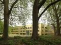 E_Bibliothek_Sint_Pieters_Woluwe_3