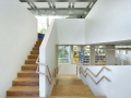 E_Bibliothek_Sint_Pieters_Woluwe_10
