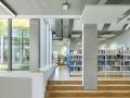 E_Bibliothek_Sint_Pieters_Woluwe_11