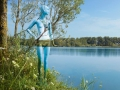 Bonaveri_Water_Biomannequin_1