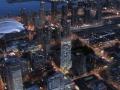 Hi_Bisha Toronto_Aerial_(c) Loews Hotels & Co