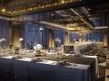 Hi_Bisha Toronto_meeting_final_update_(c) Loews Hotels & Co