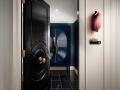 Hi__Bisha_Door___Armoire_(c) Loews Hotels & Co