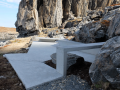 rest-area-south-on-consecrated-ground-3_foto-MORFEUS-arkitekter