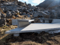 rest-area-south-on-consecrated-ground-4_foto-MORFEUS-arkitekter