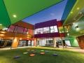 04 MCR - Ivanhoe Grammar School - John Gollings