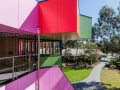 12 MCR - Ivanhoe Grammar School - John Gollings