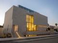 LUCEM-Lichtbeton-Light-transmitting-concrete-Amman-Capital-Bank-facade_18