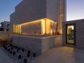 LUCEM-Lichtbeton-Light-transmitting-concrete-Amman-Capital-Bank-facade_3