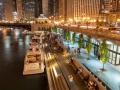 Chicago-Riverwalk_06