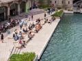 Chicago-Riverwalk_18