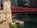 Chicago-Riverwalk_23
