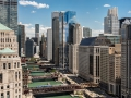 Chicago-Riverwalk_50
