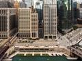 Chicago-Riverwalk_62