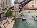 Chicago-Riverwalk_65