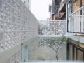 Cocoon_House_Vietnam_3