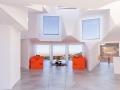 Whitaker-Studio_Joshua-Tree-Residence_06_Living-Room