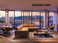 web_Danube-Flats-Wohnung_MCAPS
