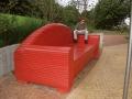 Grosses_sofa_ae_robust.jpg