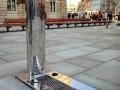 Trinkbrunnen_Anger_Erfurt.jpg