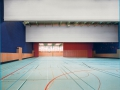 Sporthalle_06_3963_3963bearb.jpg