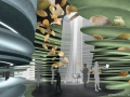 Fields of Ideas, Deutscher Pavillon EXPO 2015 Mailand