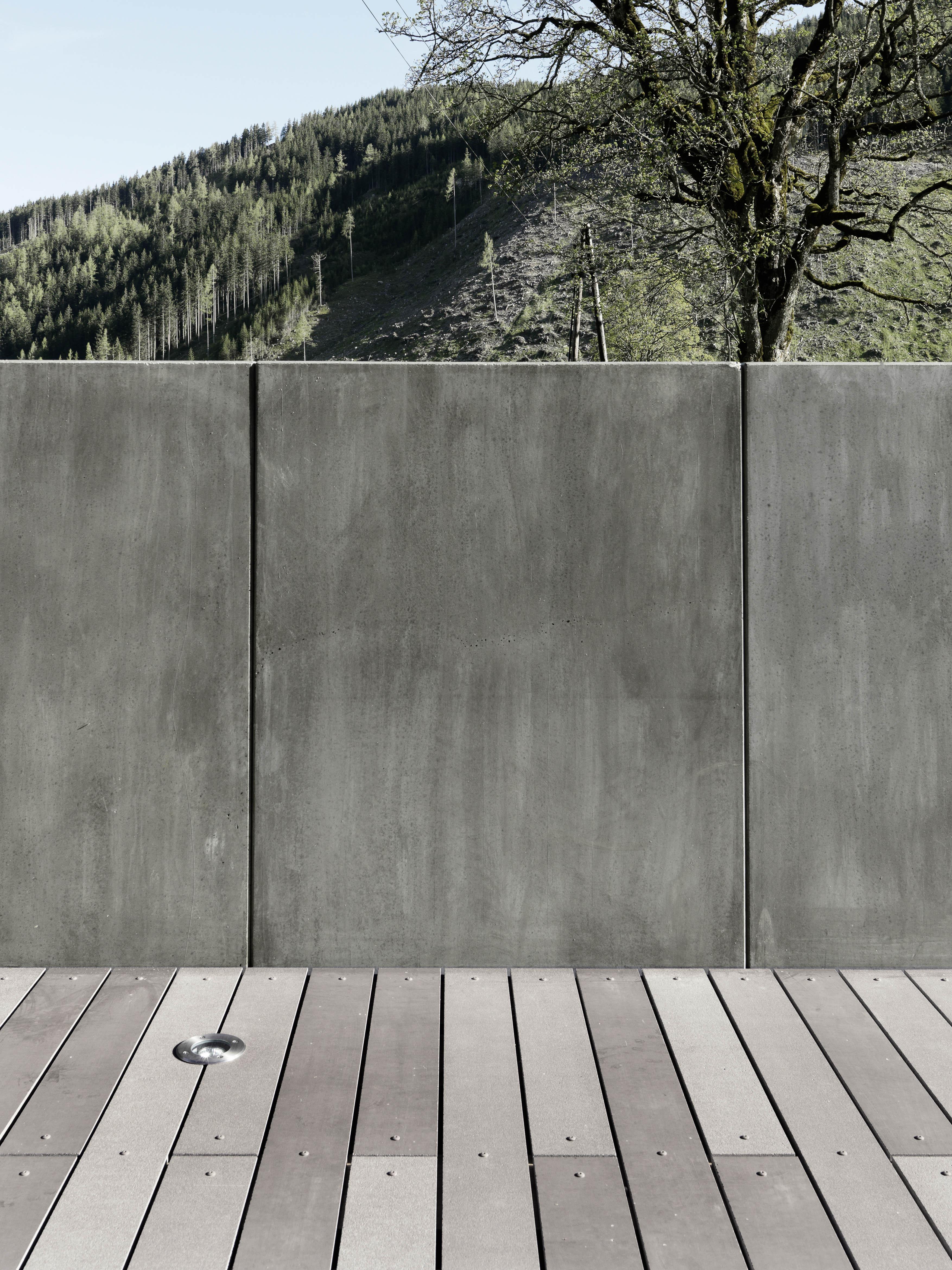 Energiewende mit beton architektur online - Beton architektur ...
