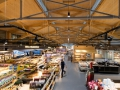 ERCO_Shop_FrischeParadies_Stuttgart_004