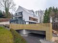 Eternit_Dachplatten_.jpg