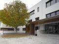 4_Pohl_NeueMittelschule
