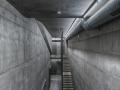 Foyer_reverberation_chamber