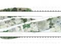 FLOORPLAN-LEVEL-2_BREATHE-AUSTRIA.jpg