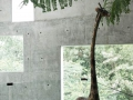 window-house-by-formzero-2