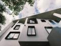 window-house-ronson-lee-(124)
